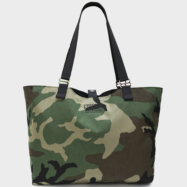 500D BASIC TOTE