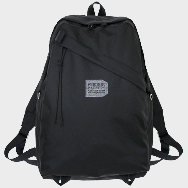 EXPEDITION PACK Jr.BALLISTIC