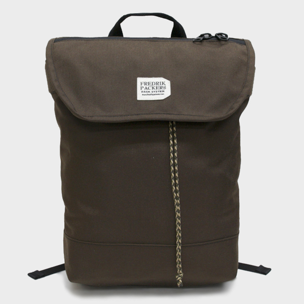 LIGHT WEIGHT BACK PACK LIMITED