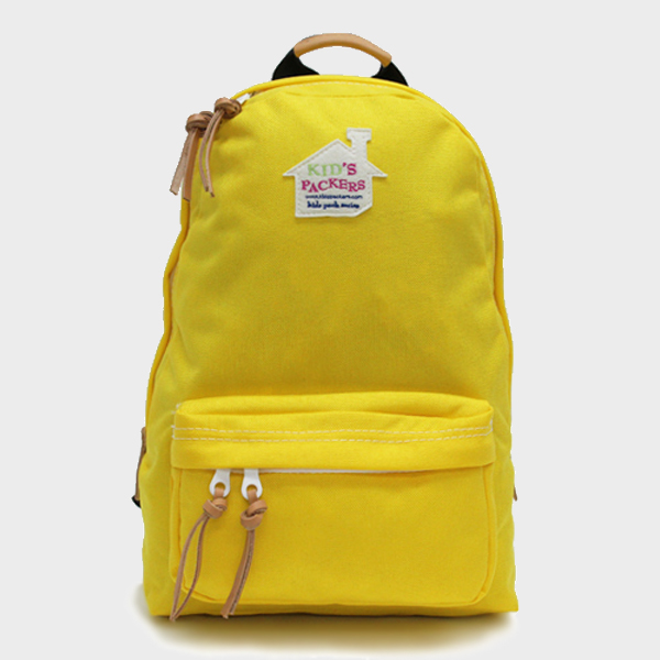 DAY PACK KIDS