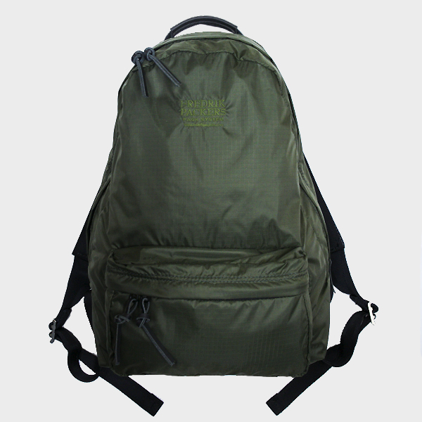70D DAY PACK