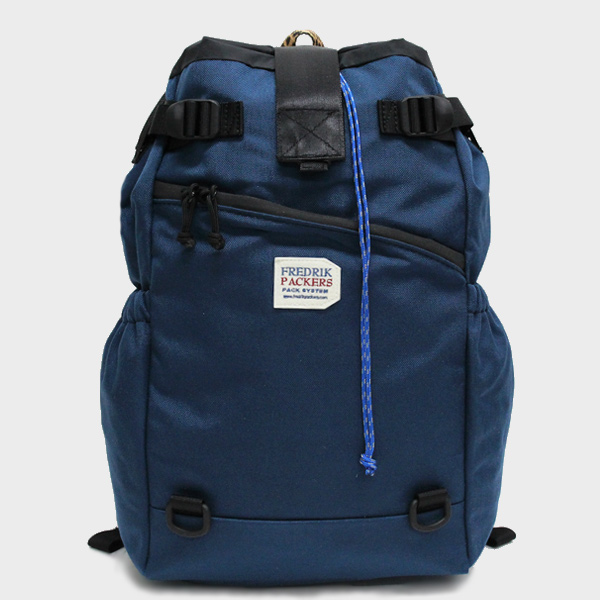 STROLL BACK PACK LIMITED