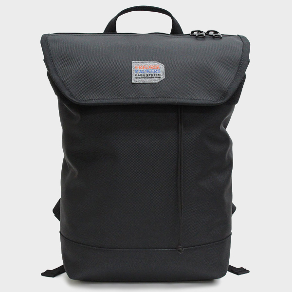 LIGHT WEIGHT BACK PACK