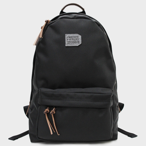 DAY PACK BALLISTIC