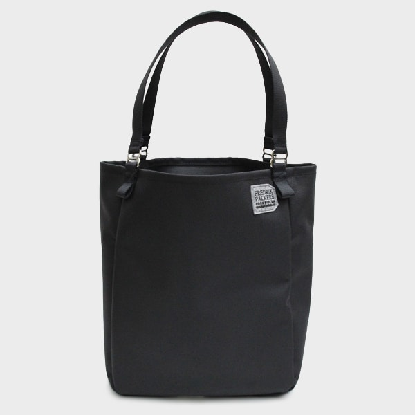MISSION TOTE