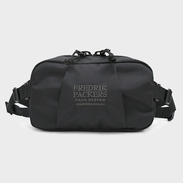 DIVISION HIP PACK