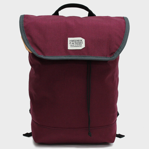 CUSTOM ORDER - LIGHT WEIGHT BACK PACK