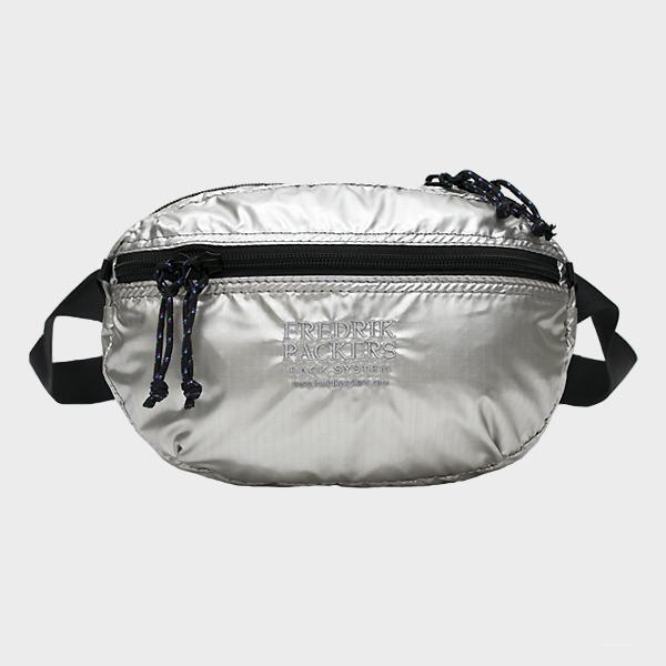 70D ELLIPSE HIP PACK