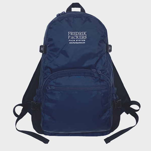 210D EFFECTIVE DAY PACK