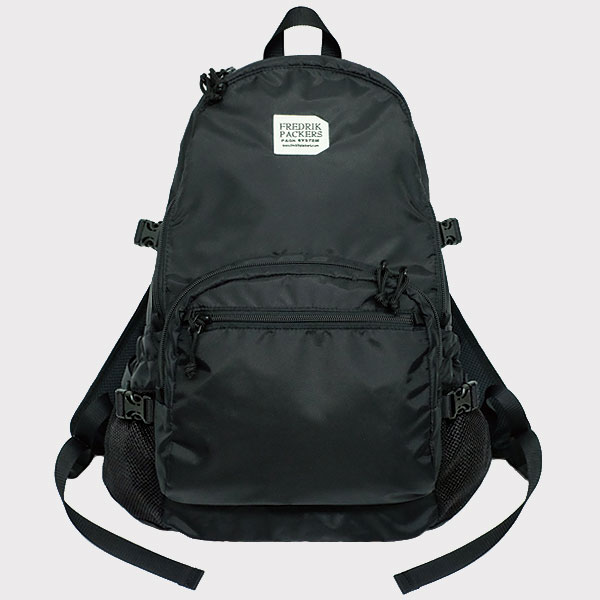 新商品 210D DAY PACK TIPI