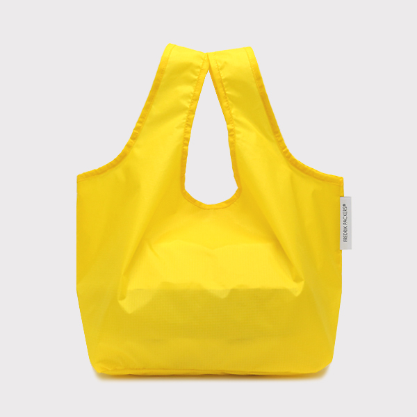 REUSABLE BAG CONVENI