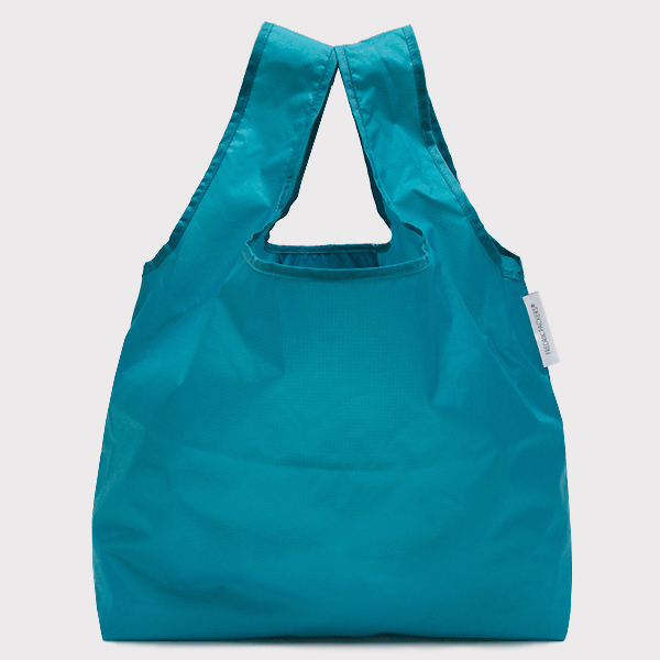 REUSABLE BAG GROCERY